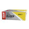 CLIF Bar Shot Bloks Box Margarita 18x60g